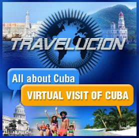 All About Baracoa Cuba