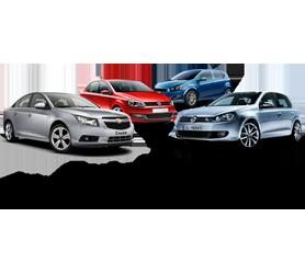 Baracoa Car Rental Cuba