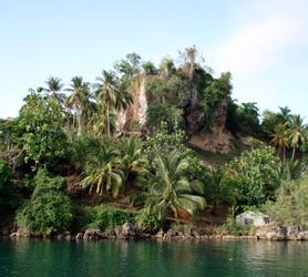 Baracoa Ecotourism