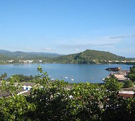 Casa Particular in Baracoa