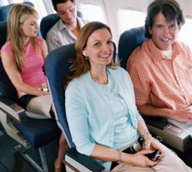 Flights to Baracoa Cuba