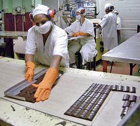 Museo del chocolate Baracoa